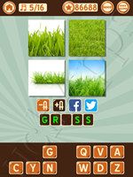 4 Pics 1 Song Level 68 Pic 5