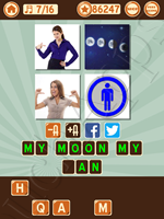 4 Pics 1 Song Level 68 Pic 7