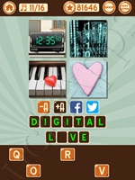 4 Pics 1 Song Level 69 Pic 11