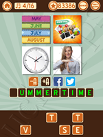 4 Pics 1 Song Level 69 Pic 4