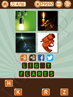 4 Pics 1 Song Level 70 Pic 4