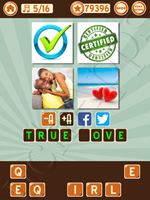 4 Pics 1 Song Level 70 Pic 5