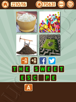 4 Pics 1 Song Level 72 Pic 10