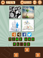 4 Pics 1 Song Level 72 Pic 11