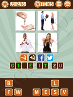 4 Pics 1 Song Level 72 Pic 12