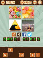 4 Pics 1 Song Level 72 Pic 15