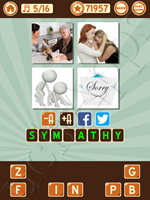 4 Pics 1 Song Level 72 Pic 5