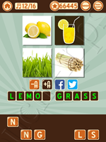 4 Pics 1 Song Level 73 Pic 12