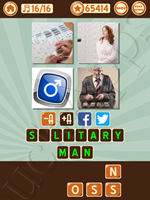4 Pics 1 Song Level 73 Pic 16