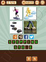4 Pics 1 Song Level 73 Pic 5