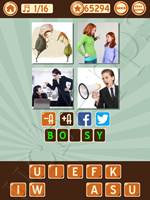 4 Pics 1 Song Level 74 Pic 1