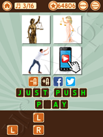 4 Pics 1 Song Level 74 Pic 3
