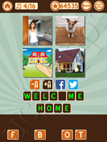 4 Pics 1 Song Level 74 Pic 4
