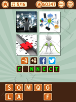 4 Pics 1 Song Level 75 Pic 5