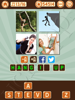 4 Pics 1 Song Level 76 Pic 13