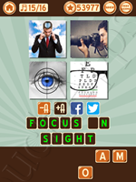 4 Pics 1 Song Level 76 Pic 15