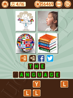 4 Pics 1 Song Level 76 Pic 4