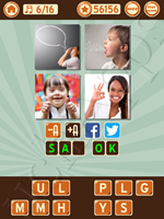 4 Pics 1 Song Level 76 Pic 6