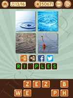 4 Pics 1 Song Level 77 Pic 13