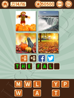 4 Pics 1 Song Level 77 Pic 14
