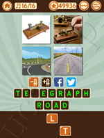 4 Pics 1 Song Level 77 Pic 16
