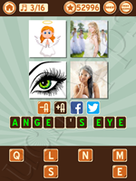 4 Pics 1 Song Level 77 Pic 3