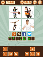 4 Pics 1 Song Level 77 Pic 4