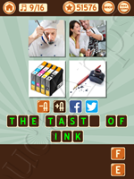 4 Pics 1 Song Level 77 Pic 9