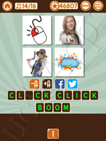 4 Pics 1 Song Level 78 Pic 14