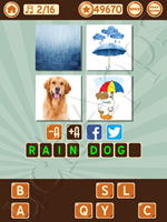 4 Pics 1 Song Level 78 Pic 2