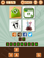 4 Pics 1 Song Level 78 Pic 3