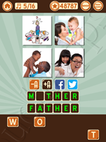4 Pics 1 Song Level 78 Pic 5
