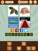 4 Pics 1 Song Level 78 Pic 6