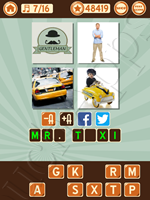 4 Pics 1 Song Level 78 Pic 7