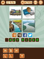4 Pics 1 Song Level 78 Pic 9