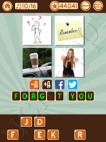 4 Pics 1 Song Level 79 Pic 10
