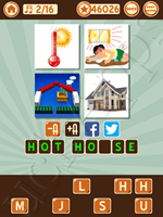 4 Pics 1 Song Level 79 Pic 2