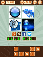 4 Pics 1 Song Level 79 Pic 3