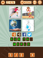 4 Pics 1 Song Level 79 Pic 4