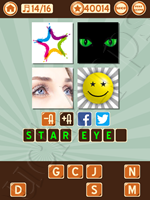 4 Pics 1 Song Level 80 Pic 14