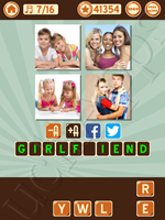 4 Pics 1 Song Level 80 Pic 7