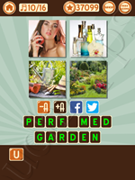 4 Pics 1 Song Level 81 Pic 10
