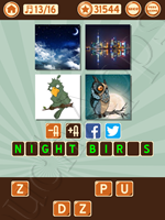 4 Pics 1 Song Level 82 Pic 13