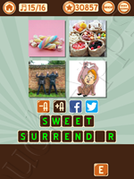 4 Pics 1 Song Level 82 Pic 15