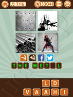 4 Pics 1 Song Level 82 Pic 7