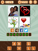 4 Pics 1 Song Level 83 Pic 4