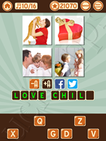 4 Pics 1 Song Level 85 Pic 10