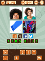 4 Pics 1 Song Level 86 Pic 13