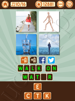 4 Pics 1 Song Level 87 Pic 10