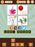 4 Pics 1 Song Level 87 Pic 11